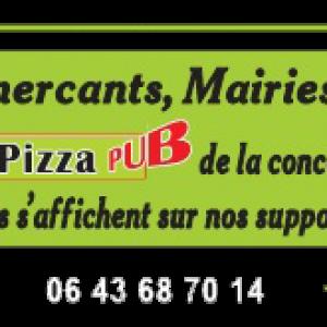 Partenaire Restaurant Avesnes sur Helpe2