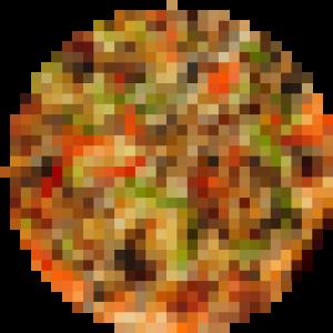 Pizza Pub Avesnes