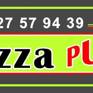 Pizza Pub Avesnes sur Helpe