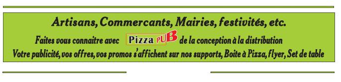 Partenaire Restaurant Avesnes sur Helpe