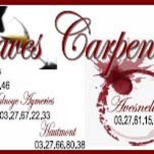 Partenaire Restaurant Avesnes9