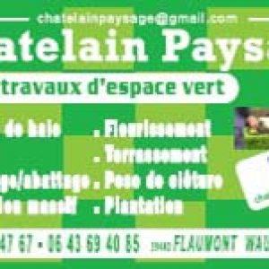 Partenaire Restaurant Avesnes8