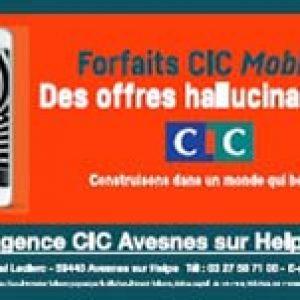 Partenaire Restaurant Avesnes7
