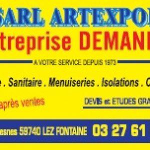 Partenaire Restaurant Avesnes4