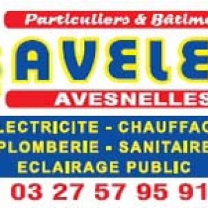 Partenaire Restaurant Avesnes3