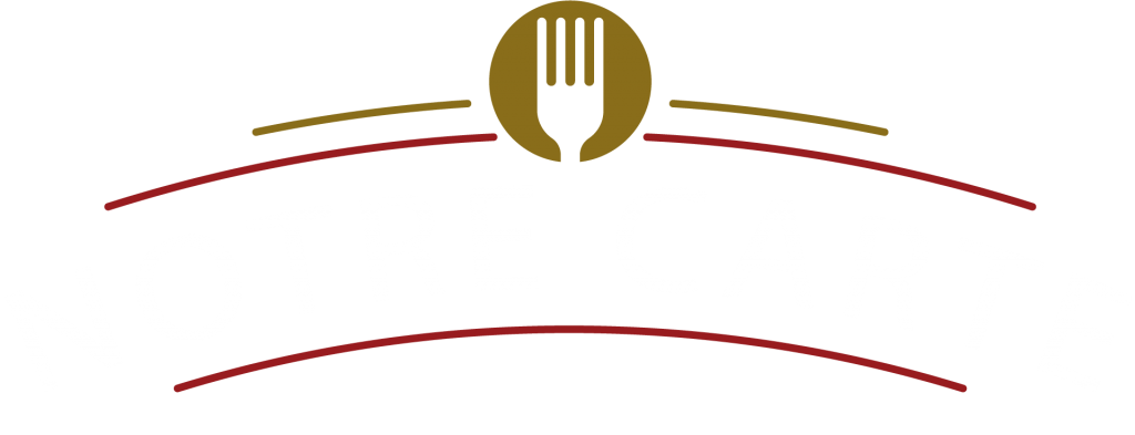 Carte - Pizza Pub Restaurant Avesnelles