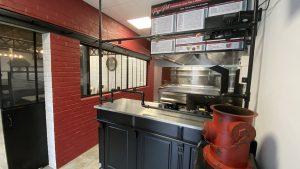 Pizza Pub Restaurant Avesnelles2