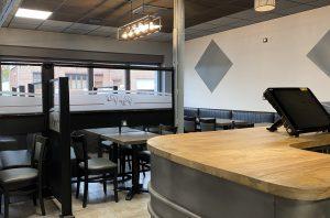 Pizza Pub Restaurant Avesnelles3
